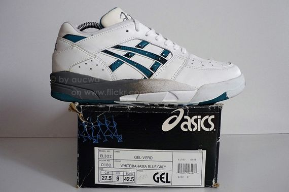 asics-gel-vero-1_result