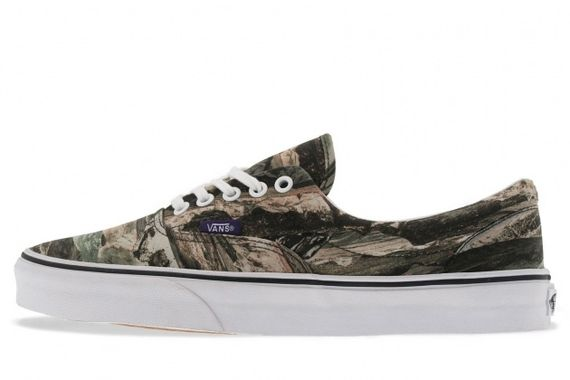 authentic collection-liberty-vans_02