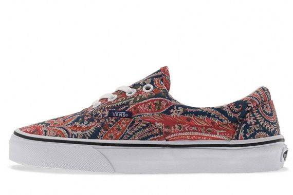 authentic collection-liberty-vans_03