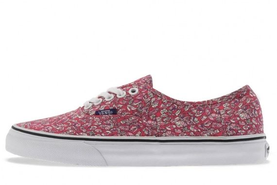 authentic collection-liberty-vans_04