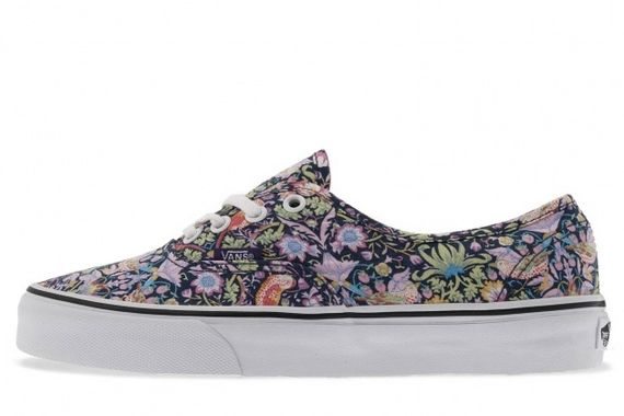 authentic collection-liberty-vans_05