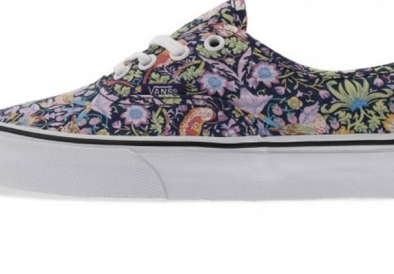 authentic collection-liberty-vans_06