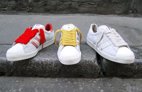 back in the day-consortium superstar 80s-adidas