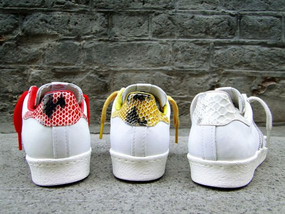 back in the day-consortium superstar 80s-adidas_04