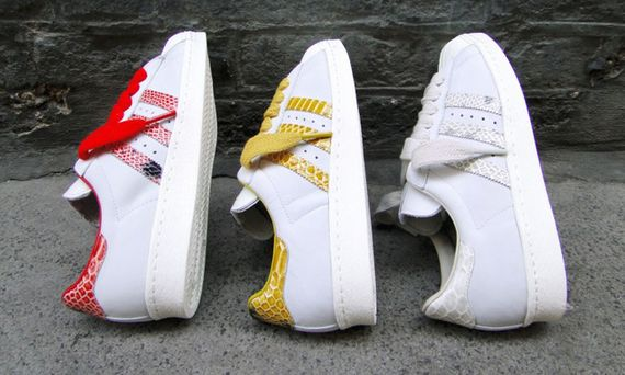 back in the day-consortium superstar 80s-adidas_05