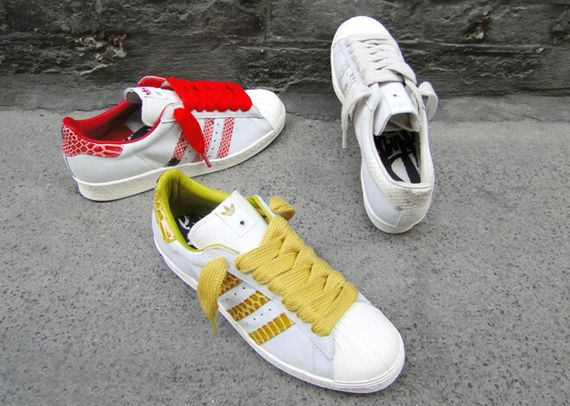 back in the day-consortium superstar 80s-adidas_06