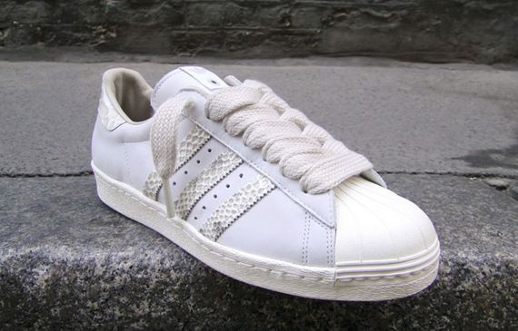back in the day-consortium superstar 80s-adidas_07