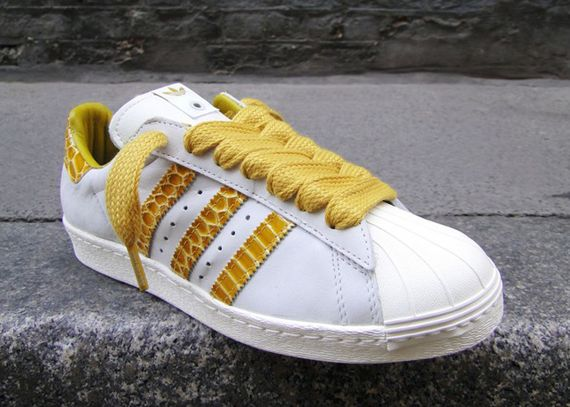 back in the day-consortium superstar 80s-adidas_10