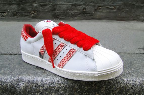 back in the day-consortium superstar 80s-adidas_13