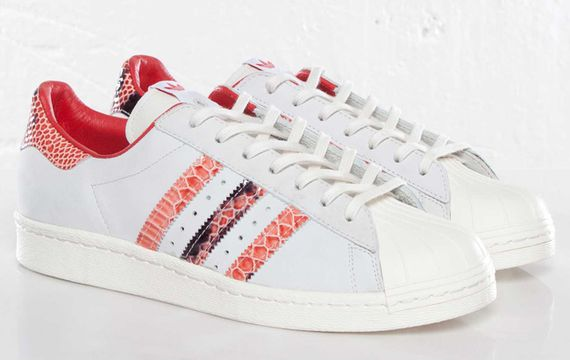 back in the day-consortium superstar 80s-adidas_14