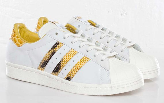 back in the day-consortium superstar 80s-adidas_16