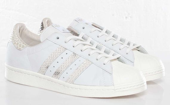 back in the day-consortium superstar 80s-adidas_18