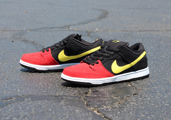 beavis and butthead-sb dunk low_02
