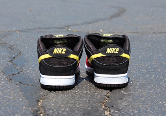 beavis and butthead-sb dunk low_04