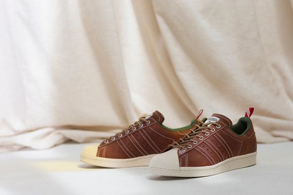 bedwin-adidas-originals-footwear-collection-01-630x420_result