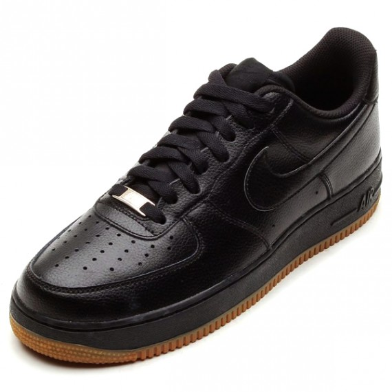 black-gum-air force 1- nike_02