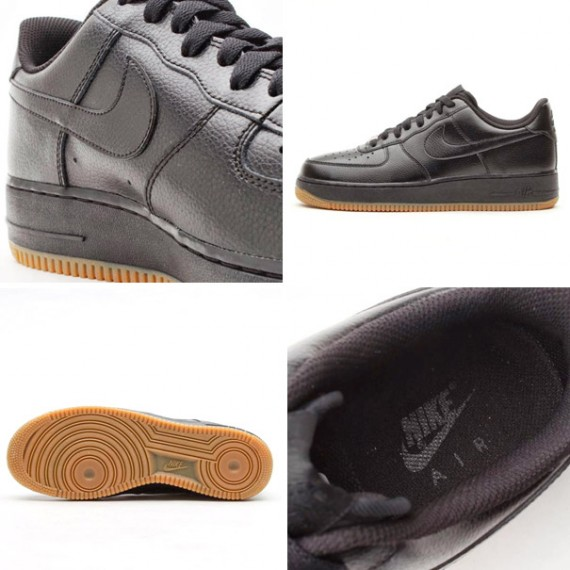black-gum-air force 1- nike_03