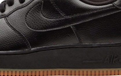 black-gum-air force 1- nike_04