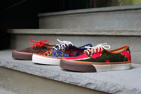 bodega-x-vans-vault-coming-to-america-pack-1_result