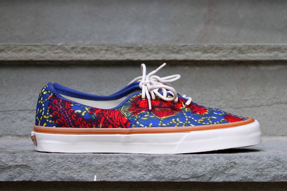 bodega-x-vans-vault-coming-to-america-pack-2_result
