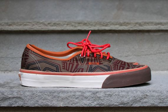 bodega-x-vans-vault-coming-to-america-pack-4_result