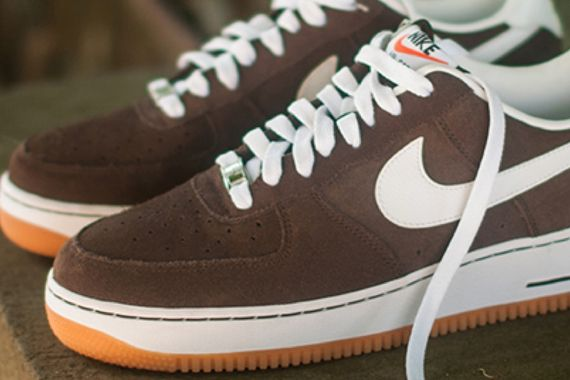 brown gum-air force 1 low-nike_02