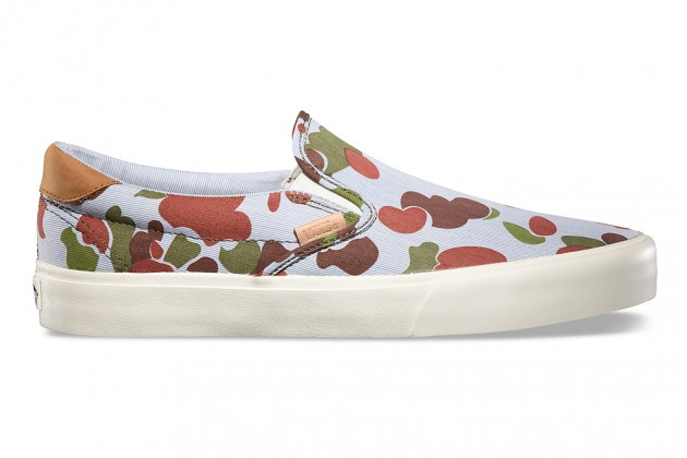 camo-era-slip on 59-vans_02