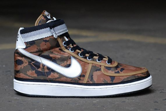 camo-sample-vandal high supreme-nike