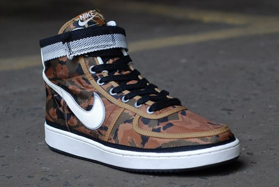 camo-sample-vandal high supreme-nike_02