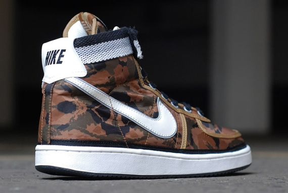 camo-sample-vandal high supreme-nike_03