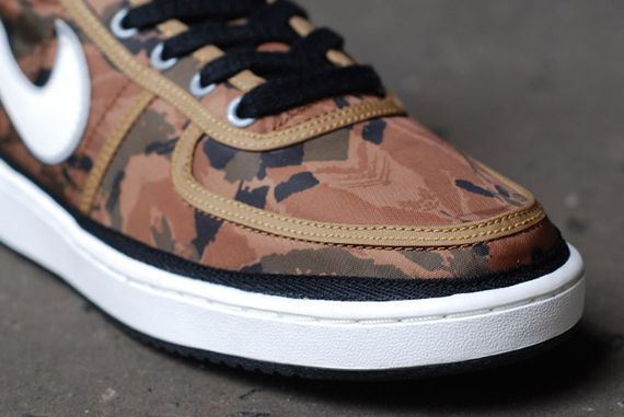 camo-sample-vandal high supreme-nike_04