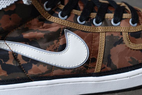 camo-sample-vandal high supreme-nike_05