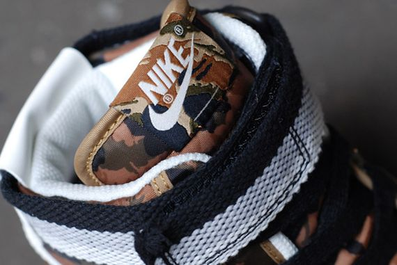 camo-sample-vandal high supreme-nike_06