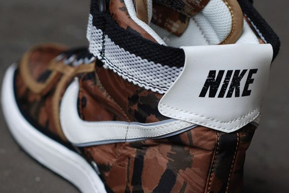 camo-sample-vandal high supreme-nike_07