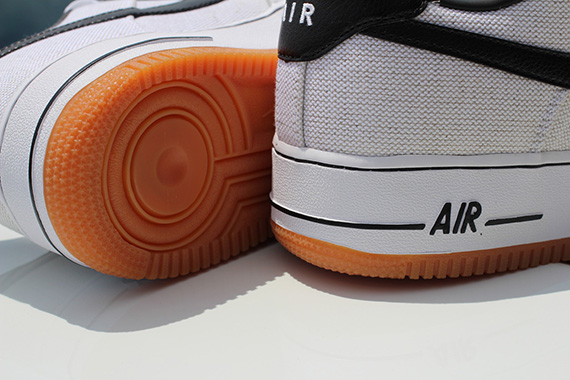 canvas-gum-air force 1 low-nike_02