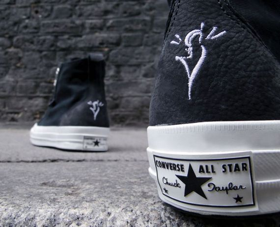 chaz bojorquez-chuck taylor-converse all-star-detailed_02