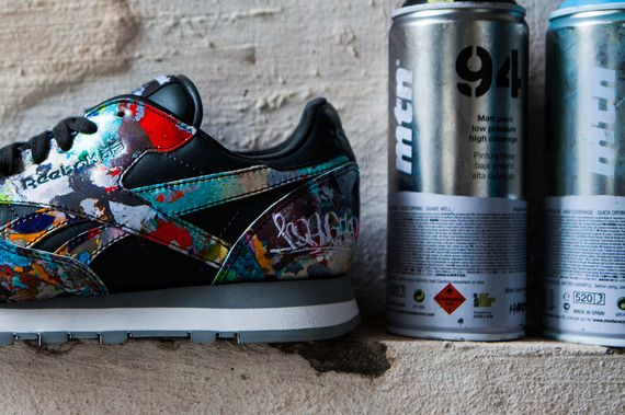 city series-stash x reebok classics-graffiti_03
