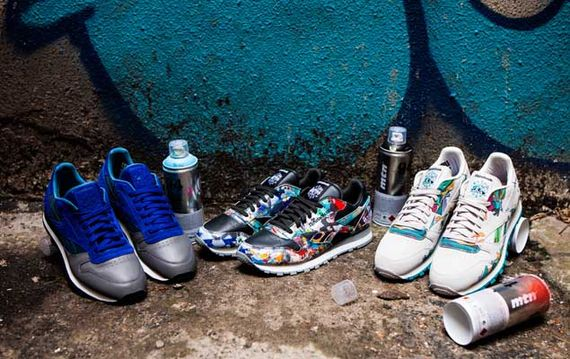city series-stash x reebok classics-graffiti_06