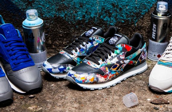 city series-stash x reebok classics-graffiti_07