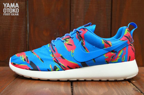 color camo-roshe run-nike_04
