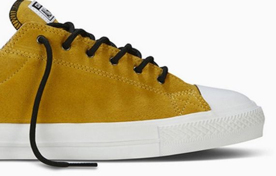 conts cts-fall 2013-converse