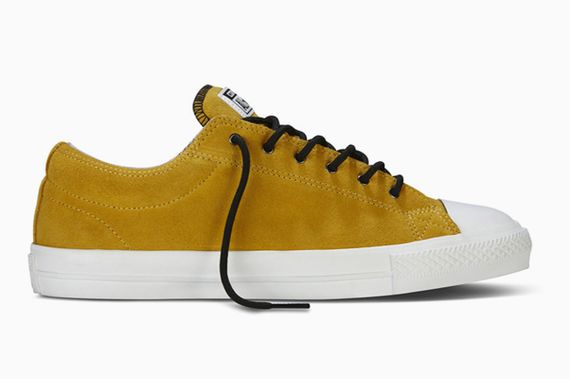 conts cts-fall 2013-converse_02