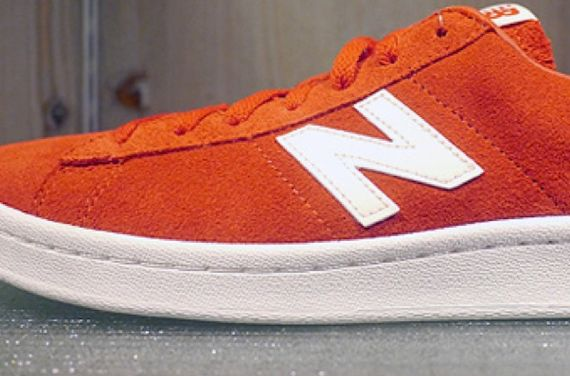 ct891-new balance-cover_result