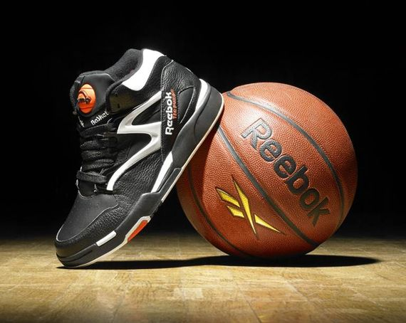 dee-brown-reebok-pump