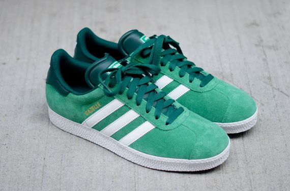 fairway green-gazelle-adidas_02