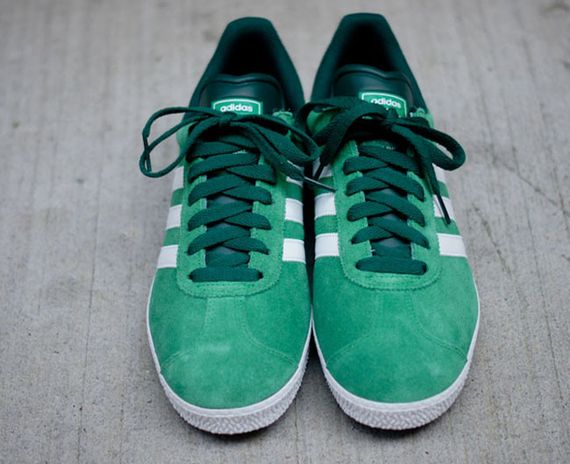 fairway green-gazelle-adidas_03