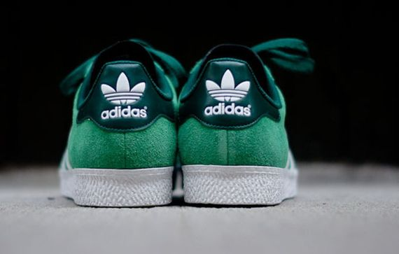 fairway green-gazelle-adidas_04