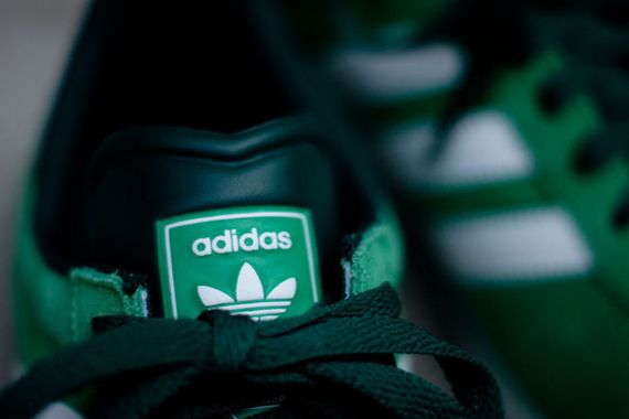 fairway green-gazelle-adidas_05