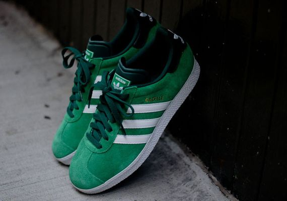 fairway green-gazelle-adidas_07