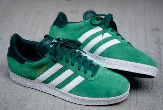 fairway green-gazelle-adidas_08